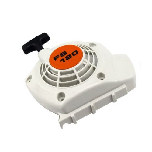 Stihl FS120, FS200, FS250, FS300 and FS350  Recoil Starter Assy Replaces Part Number 4134 080 2101
